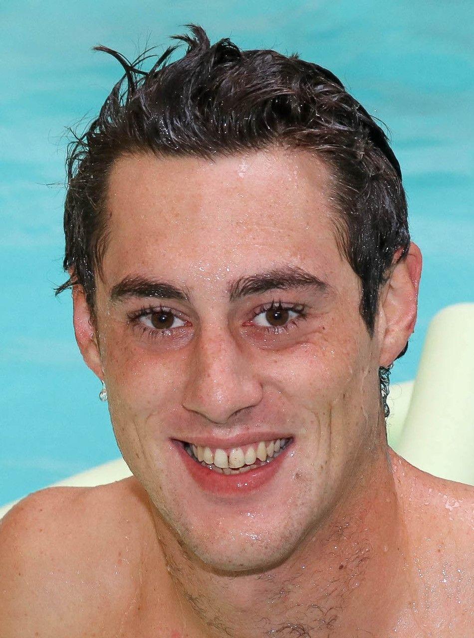 acheter populaire 78dd7 e33f3 Clément – Instructeur gym et coordinateur natation - Bébé ...